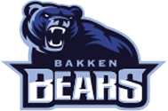 Basketball | Bakken Bears Officielle Website